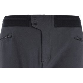 GORE WEAR H5 Partial Gore-Tex Infinium Pantalon Homme, black